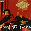 Hard to Earn [Import]