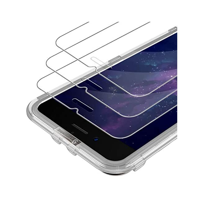 syncwire coque iphone 7