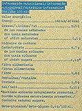 Oatly Leche de Avena Bio 1000 ml
