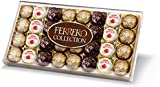 Ferrero Collection (Pack of 32 Pieces)