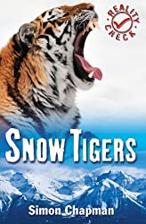 Snow Tigers (Reality Check)