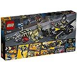 LEGO-Super-Heroes-Batman-golpe-en-las-alcantarillas-de-Killer-Croc-6137786