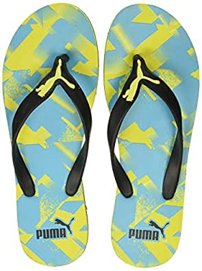 d00e12c8a7b570 Men s Luca Gu Idp Hawaii Thong Sandals  Buy Online at Low Prices in ...