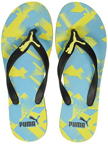 Puma-Mens-Luca-Gu-Idp-Hawaii-Thong-Sandals