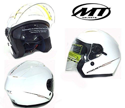 casco-moto-mt-boulevard-solid-casco-donna-moto-retro-touring-casco-jet-bianco-s