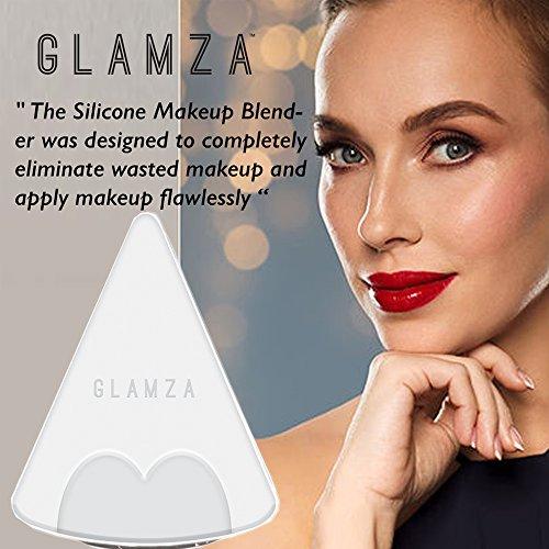Glamza