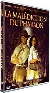 GRATUIT MALEDICTION 2006 PHARAON LA TÉLÉCHARGER DU