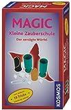 KOSMOS 681104 Magic Zauberschule - Der zersgte Wrfel