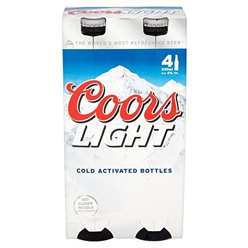 coors-light-4-x-330-ml