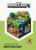 Minecraft, Handbuch f�r Entdecker Bild