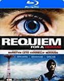 Requiem For A Dream (Blu-Ray)