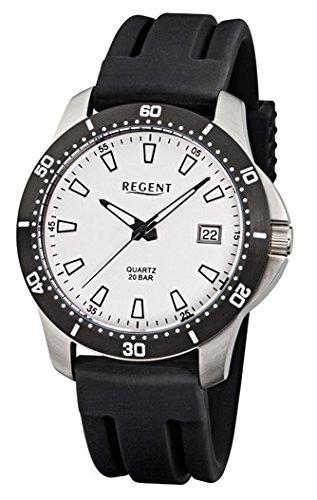 buceo-reloj-20bar-regent-f-de-912