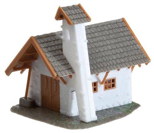 Faller 131218 - Kapelle
