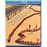The Human Centipede 3 - Final Sequence