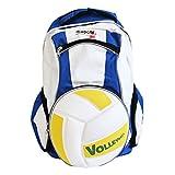 Diapolo Griechenland Volleyball Rucksack Sporttasche Tasche