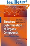 Structure Determination of Organic Co...