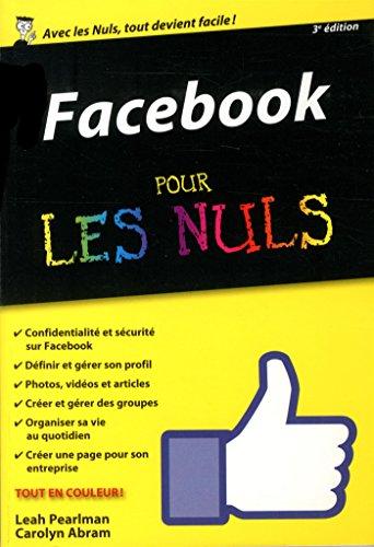 facebook-pour-les-nuls-version-poche-nouvelle-edition