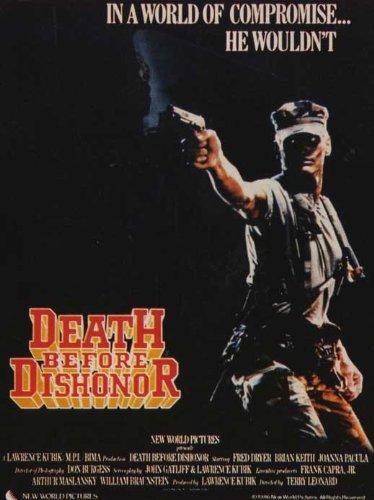 muerte-antes-que-deshonor-poster-de-pelicula-b-11-x-17-en-28-cm-x-44-cm-fred-john-f-secador-brian-ke