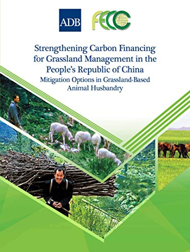 strengthening-carbon-financing-for-grassland-management-in-the-peoples-republic-of-china-mitigation-