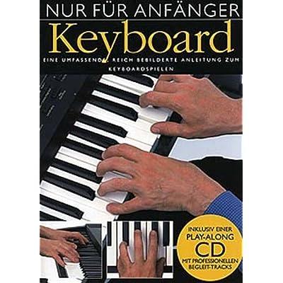 Das Liederbuch für Tanzmusiker +1 Bleistift Der Alleinunterhalter 100 Titel