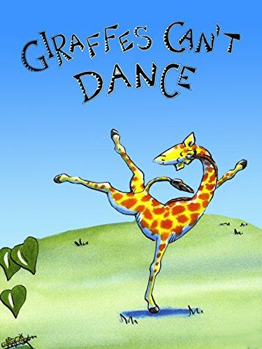 Giraffes Can't Dance [OV/OmU]