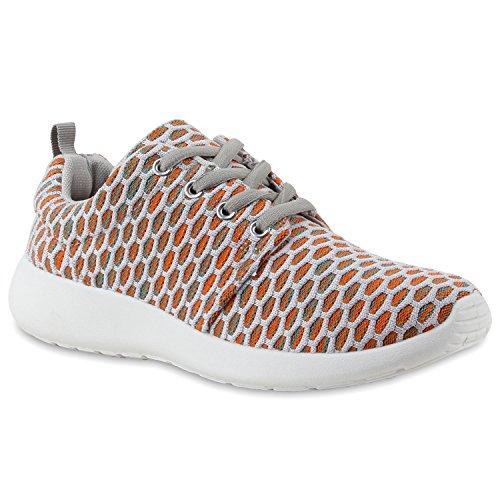 Homens Mulheres Sapatilha Sapatos Desportivos Sneakers Corredores Pretas Com Estampa Floral Em Várias Cores Pattern