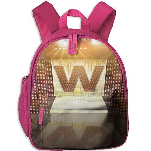 c90c07ecaf Borse da palestra Cupsbags Curvy Repeating Floral Motifs Color Drawstring Bag  Backpack Bundle Backpack Sport e ...