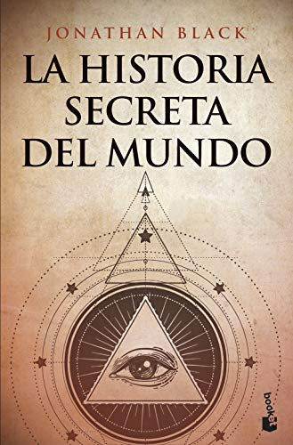 La historia secreta del mundo: 5 (Divulgación)