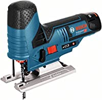 Bosch Professional 0 601 5A1 003 Sierra de Ca
