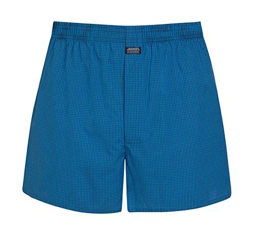 jockey-sotto-pantaloni-sportivo-uomo-surf-wave-m