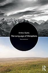 The Language of Metaphors
