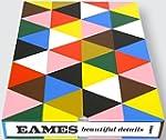 Eames Beautiful Details