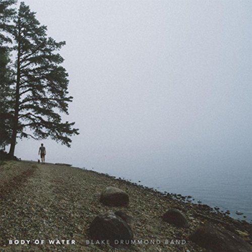 Body of Water -
