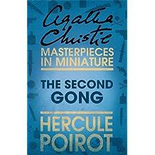 The Second Gong: A Hercule Poirot Short Story