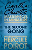 The Second Gong: A Hercule Poirot Short Story (English Edition)
