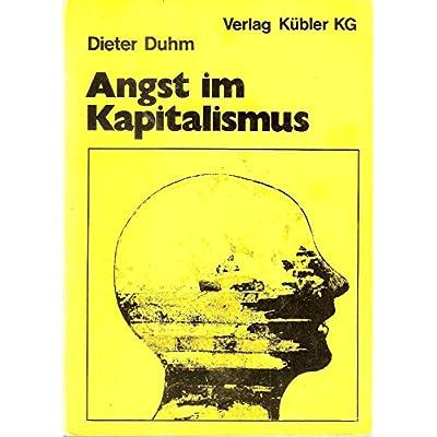 Safranlippen Yasemins Tagebuch (German Edition) Yasemin Yang