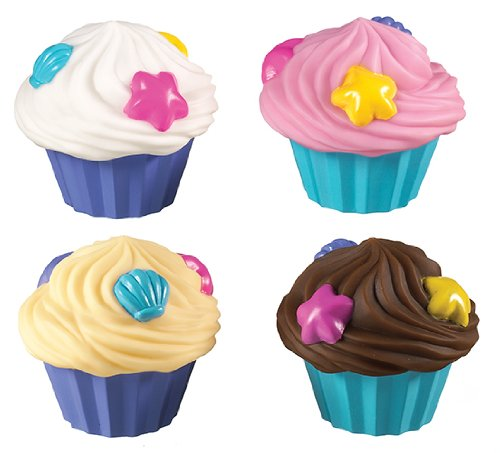 munchkin-le-bain-de-bebe-4-cupcake-squirts