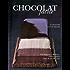 Chocolat facile
