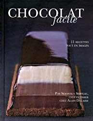Chocolat facile (French Edition)
