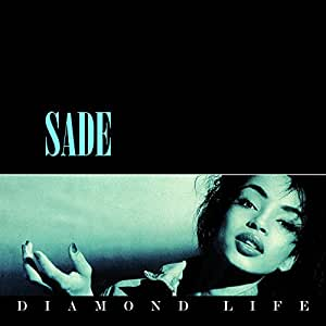 Diamond Life (Gatefold) [Vinyl]