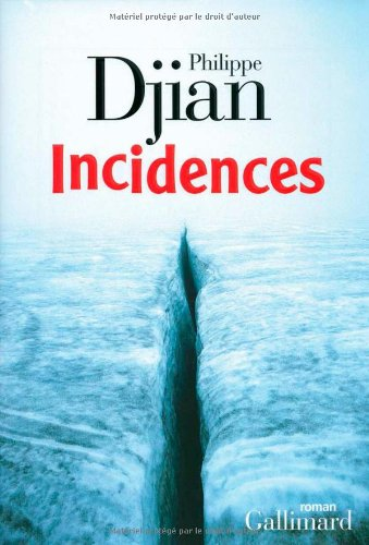 "<a href=""/node/38184"">Incidences</a>"