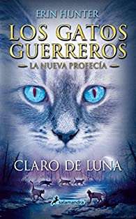 Claro de luna par Hunter