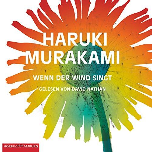 Wenn der Wind singt: 3 CDs