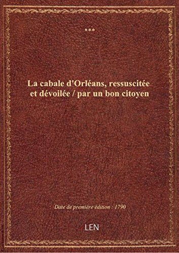 Additamenta adThesaurumliteraturae botanicae: indexlibrorum botanicorum bibliothecae horti im