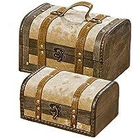 Koffer Deko suchergebnis auf amazon de für deko koffer boxen kästen