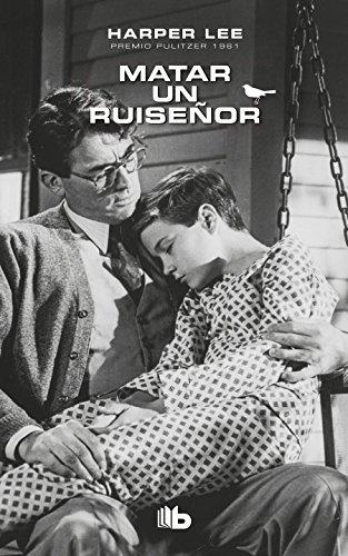Matar Un Ruiseñor / To Kill a Mockingbird por Harper Lee