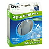 RENU MultiPlus Flight Pack Flaschen 120 ml Flaschen