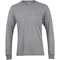 American Apparel -  T-shirt - Uomo