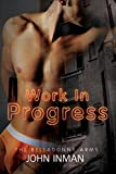 Work in Progress (The Belladonna Arms) (English Edition)