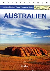 Gaia Australien